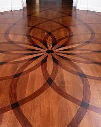 floor design floor hardwood floor design ideas interesting on floor with best