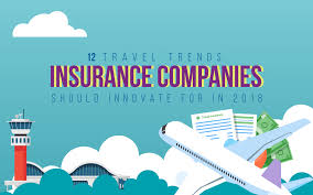 travel insurance companies images 12 travel trends insurance companies should innovate for in 2018 png