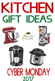 gift ideas kitchen kitchen gift ideas cyber monday 2017 kleinworth co