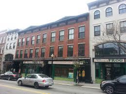Urban Kitchen Morristown - 16 washington st morristown nj 07960 rentals morristown nj
