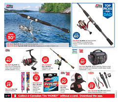 canadian tire weekly flyer weekly flyer jun 12 u2013 18