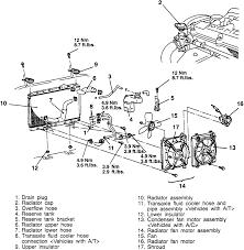 2007 chrysler sebring fuse box diagram solar powered pond water