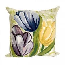 Home Decorators Outdoor Cushions by 20 Best Outdoor Pillows Images On Pinterest Outdoor Decor Throw