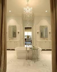 bathroom crystal light fixtures best 25 crystal bathroom lighting ideas on pinterest luxury intended