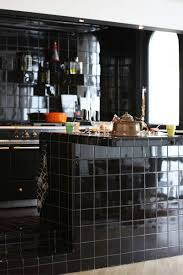 kitchen backsplash ideas for black granite countertops 55 best kitchen backsplash ideas tile designs for kitchen