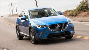 how are mazda 4 mazda 10 most reliable car brands consumer reports cnnmoney