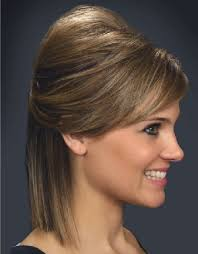 hair bump tips to make bump hairstyles how to do hair styles with a bump