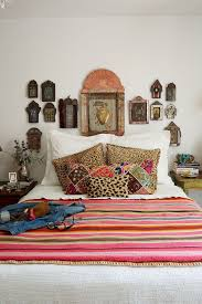 best 25 spanish bedroom ideas on pinterest spanish house