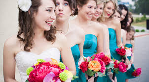 Wedding Flowers Melbourne Brevard County Florida Indialantic And Melbourne Fl Wedding