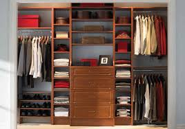 master bedroom wardrobe designs bedroom bedroom cupboard designs small space bedroom closet