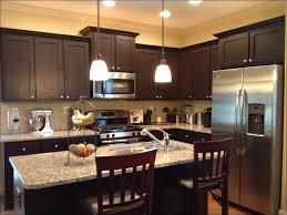 kitchen black kitchen island kitchen islands with breakfast bar
