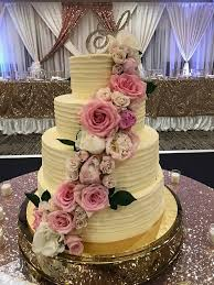 gold wedding cake stand gold wedding cake stand rental party corporate events college