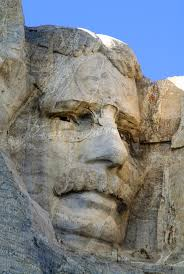 mt rushmore mount rushmore national memorial william horton photography