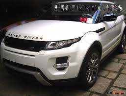 land rover evoque 2016 land rover range rover evoque 2016 car for sale tsikot com