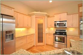 kitchen freestanding cabinet mismatched country kitchen cabinets