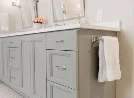 Dark Vanity Bathroom Bathroom Vanities And Vanity Cabinets Signature Hardware