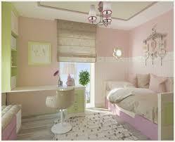 schlafzimmer schã n gestalten kleine schlafzimmer schon gestalten bananaleaks co