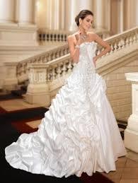 robe de mariã pas cher robe de mariée 2017 robe de mariée pas cher robedumariage