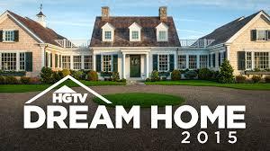 hgtv dream home winners peeinn com