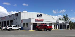 kenworth dealerships near me paccar dealer of the month u2013 cjd kenworth daf launceston