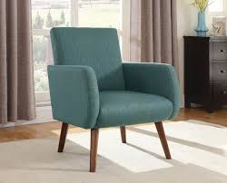 Modern Accent Chair Mid Century Modern Accent Chair