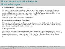 good clinical nurse specialist cover letter 53 in cover letter
