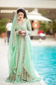 new bridal dresses magazin beautiful bridal lehenga
