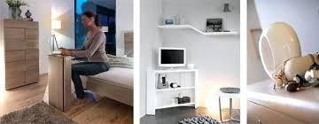 meuble pour ordinateur portable et meuble pour ordinateur de bureau petit meuble pour ordinateur