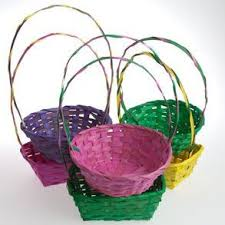 empty gift baskets 16 best baskets for gifts images on empty easter