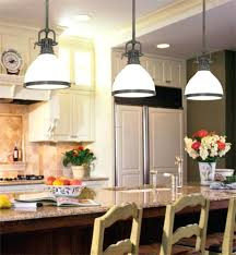 kitchen island light height best island pendant lights kitchen island pendant light best kitchen