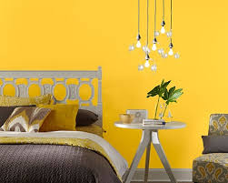 color of the month may 2016 buttercup bedroom setup slipper
