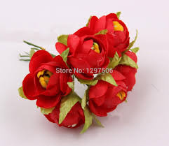compare prices on rose floral arrangements online shopping buy