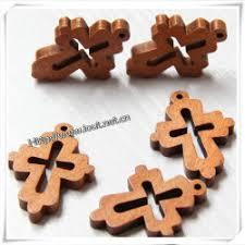 wholesaler wooden crosses wooden crosses wholesale china wall crosses wall crosses manufacturers suppliers made in