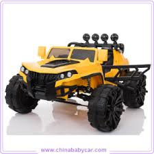 mini jeep for kids china electric kids car mini jeep for big kids china kids car