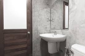 unusual bathroom mirrors lavish designer bathroom mirrors that ll leave you in awe