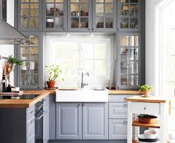kitchen cabinet price list ineffable unfinished oak kitchen cabinets tags kitchen storage