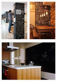 artist supply large blackboard chalkboard wall paper stickers 17 50