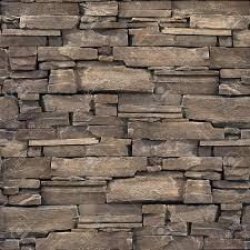decorative stone wall roselawnlutheran