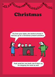 modern toss periodic table of swearing new christmas cards for 2016 u2014 modern toss