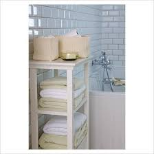 Bathroom Corner Storage Unit Small Bathroom Corner Shelf Unit Archives Autour
