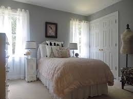 welcome home interiors bedrooms traditional bedroom raleigh by welcome home