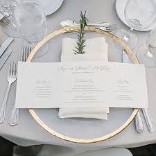 Wedding Invitations Cape Town Wedding Decor Hire Wedding Plate Hire For Weddings U0026 Events