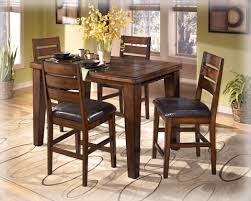 36 x 36 table ashleydiningroomtables