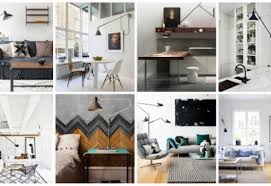 home interior design blogs interior design trends design