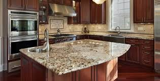 Bertch Cabinets Phone Number by Micka Cabinets Your Kitchen Cabinets Resource