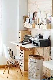 idee couleur bureau couleur tendance bureau de travail idées décor couleurs de