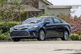 rick hendrick toyota of fayetteville 100 page 2 of toyota car dealers tags 2018 toyota hybrid 2018