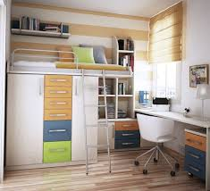 Small Bedroom Storage Ideas Bedroom Storage Ideas Small Bedrooms White Wooden Shelves Luxury