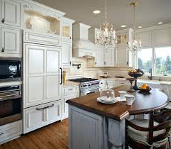curved kitchen island designs kitchen kitchen islands best curved island ideas on floor moving