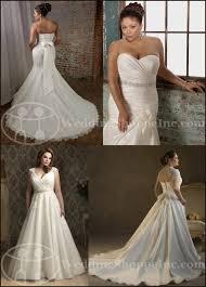 plus size wedding dress designers plus size wedding dresses designers pictures ideas guide to